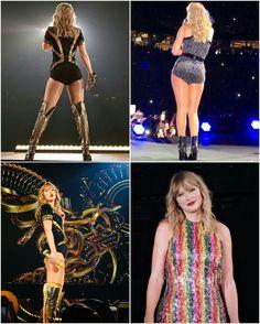 Legs for days Taylor Swift Legs, Taylor Swift Fan Club, Taylor Swift Music, All About Taylor Swift, Taylor Swift Style, Taylor Swift Pictures, Taylor Alison Swift, Tyler Swift, Swift Tour