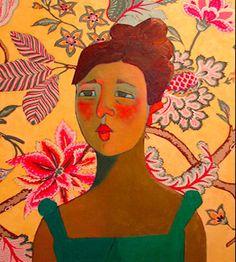 Kathy Sosa