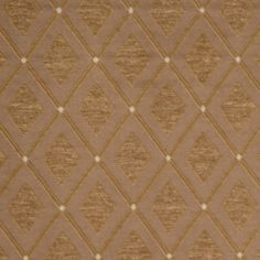 Free shipping on RM Coco designer fabric. Search thousands of patterns. Always first quality. Item RM-1092CB-MUSLIN. $5 swatches available. Muslin Fabric, Drapery Fabric, Pattern Names, Fabric Design, Swatch, The Unit, Flame Retardant, Item Number, Free Shipping