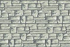 Pacon 56495 Fadeless Paper Rolls Pacon,http://www.amazon.com/dp/B000UHITJM/ref=cm_sw_r_pi_dp_48Hqtb08R326Y3MK