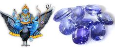 Vedic Astrology and your Gemstones