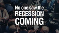 Peter Schiff: History Will Define This Economy as a Great Depression (Video)