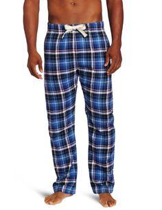 Men Lounge Pajamas Bottom Trousers Pants Pyjamas Loungewear Nightwear Gym Soft I