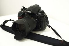 Nikon 35mm f-1.8G full frame lens1