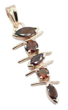 #batupermata #พร้อมส่ง #nashville #demilovato #be #Riyogems #jewellery #gemstone #Handmade #Silver #PendantSet http://stores.ebay.in/riyoin