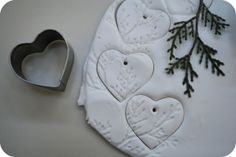 Craft hearts by tania.willis.9