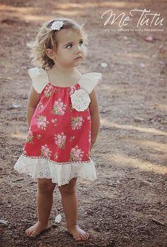 baby girl dresses, pattern, dress for girl, sketchbook, dress little girl, vintage girls dresses, girl babi