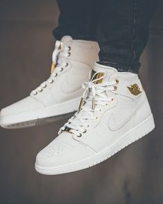 air force 1 no signal