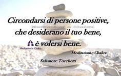 https://www.ilgiardinodeilibri.it/libri/__scatena-autostima.php?pn=4319