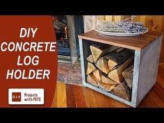 DIY PETE - DIY Projects - Videos, Woodworking Plans, and Inspiration