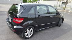 Mercedes Jeep, Jeep Dodge, Cars For Sale, Toyota, Honda, Vehicles, Cars For Sell, Car, Vehicle