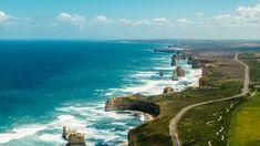 great ocean road   Vacanze a Great Ocean Road   Viaggio a Great Ocean Road ...
