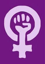 RH DO MORENO: Mulheres são Mandonas e Homens são Líderes?