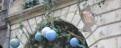 Tchai bar Bordeaux, Bar, Restaurant, Cuppa Tea, Candy, Bordeaux Wine, Diner Restaurant, Restaurants, Dining
