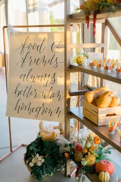 Be Inspired PR brought Tassels & Tastemakers to Nashville with this fun farmer's market-inspired party at Allenbrooke Farms! Vegetable Puns, Organic Vodka, Produce Stand, Farmers Market Recipes, Event Marketing, Marketing Plan, Business Marketing, Content Marketing, Internet Marketing