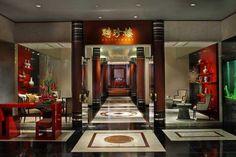 Bangkok (Thailandia) - Amari Watergate Hotel Bangkok 5* - Hotel da Sogno