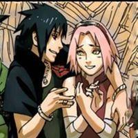799 Best Naruto images | Anime naruto, Kakashi, Naruhina
