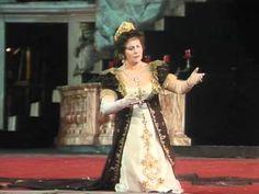 ▶ Puccini: Tosca - Arena di Verona - YouTube