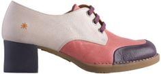Pumps - The Art Company Pumps, Sneakers, Shoes, Art, Dear Santa, Tennis, Art Background, Slippers, Zapatos