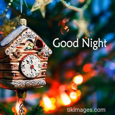 100+ romantic good night images FREE DOWNLOAD for whatsapp Good Morning Romantic, Romantic Good Night Image, Good Night Flowers, Good Night Love Images, Sweet Night, Romantic Images, Good Night Sweet Dreams, Good Morning Picture, Good Morning Good Night