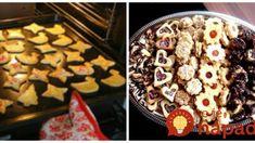 Archívy Recepty - Page 3 of 786 - To je nápad! Acai Bowl, Waffles, Cereal, Breakfast, Ale, Food, Basket, Acai Berry Bowl, Morning Coffee