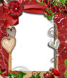 1000 images about tarjetas de amor on pinterest amor - Marcos transparentes ...