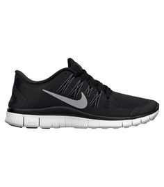 Nike Plus Free 5.0  - Chaussures - Femme - Course  pied   Sports Experts