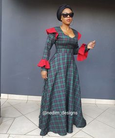 Here Are Some Awesome african trends 6856 Ankara Short Gown Styles, Short Gowns, Long Dresses, African Maxi Dresses, African Attire, African Outfits, Muslim Fashion, Hijab Fashion, African Fashion Designers
