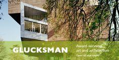 Lewis Glucksman Gallery (glucksman.org)
