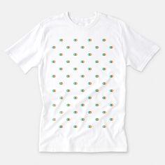 #rossgunter #graphic #tee #tshirt  http://www.urbag.cz/tricka-s-potiskem-od-designera-rosse-guntera/