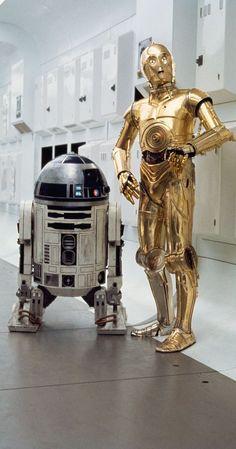 Star Wars Photos - IMDb