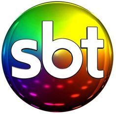 Tv a Ver - A semana da TV (de 23 de fevereiro a 1 de março): SBT perde audiência em fevereiro