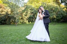 Real bride Petra Eddy K EK1028