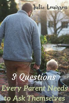 Questions to help us handle challenging parenting situations in the most compassionate, effective way. Conscious Parenting, Mindful Parenting, Peaceful Parenting, Kids Behavior, Intuition, Compassion, Writer, Spirituality, Handle