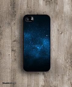 iphone 5c case iphone 5s Nebula cover iphone 5 by skunkwraps, $19.95