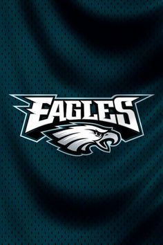 Philadelphia Eagles Wallpaper IPhone