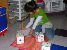 Never found a website as helpful as this one for phonemic awareness activities!