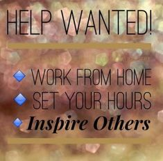 Join our nationwide team of VASAYO Brand Partners today and start learning how to earn extra residual income! MicrolifeOK.vasayo.com