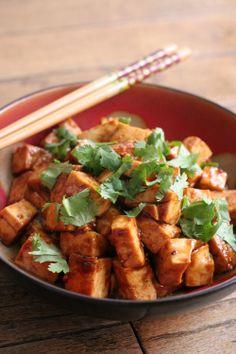 #tofu #chinese #food #recipe