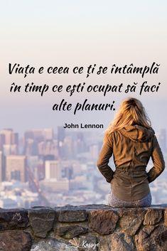 Spiritual Quotes, Wisdom Quotes, Love Quotes, Morality, Napoleon Hill, John Lennon, Einstein, Roman, Motivational