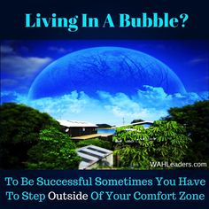 You have to leave your comfort zone and push yourself if you want to succeed in your business.  WAHLeaders.com  #acn #avon #countrygourmethome #directsales #entrepreneur #herbalife #homebasedbiz #itworks #isagenix #internetmarketing #javita #liasophia #mlm #miche #melaleuca #momprenuer #nwc #nuskin #networkmarketing #organogold #pamperedchef #scentsy #seacret #thirtyone #thrivelife #tastefullysimple #wahm #wildtree #younique