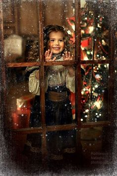 He who has not Christmas in his heart will never find it under a tree. • Roy L. Smith