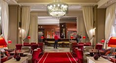 Hôtel California Champs Elysées - 4 Star #Hotel - $261 - #Hotels #France #Paris #8tharr http://www.justigo.org.uk/hotels/france/paris/8th-arr/california-champs-elysees_64171.html
