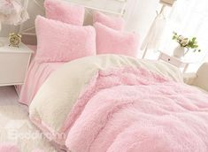 Flannel quick plush bedding Cover Cowl Set Plaid Bedding Set polyester Cotton Cover Cowl Mattress Home & Garden/Home Textile Plaid Bedding, Cute Bedding, Cheap Bedding Sets, Luxury Bedding Sets, Comforter Sets, Bed Duvet Covers, Duvet Cover Sets, Comforter Cover, Cover Pillow