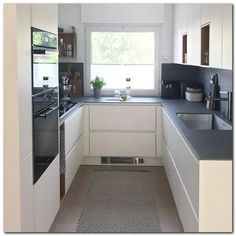 Home Renovation Kitchen All About New Kitchen Renovation Ideas Home Decor Kitchen, Kitchen Design Small, Kitchen Remodel, Kitchen Decor, Modern Kitchen, Kitchen Remodel Small, New Kitchen, Modern Kitchen Remodel, Kitchen Renovation