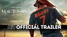 ''M.S. Dhoni: The Untold Story'' M.S. Dhoni: The Untold Story ------------  M.S. Dhoni: The Untold Story is an upcoming Bollywood biographical film directed by Neeraj Pandey.[1][2][3] The film is presented and produced by Fox Star Studios Inspired Entertainment Arun Pandey and in association with Friday Film Works. [4] The film is based on the life of Indian cricketer and the current ODI and T20I captain of the Indian national cricket team Mahendra Singh Dhoni. The film features Sushant…
