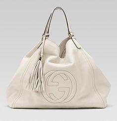 Soho Shoulder Bag...I want it..I think I m 2d92d79ff92