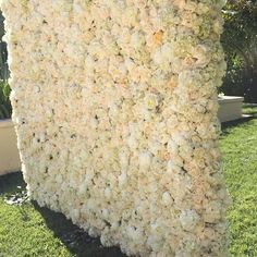 Kanye-surprised-Kim-wall-flowers-which-reality-star.jpg 640×640 pixels