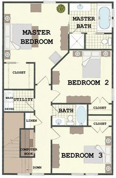 BSA-1900_Floor2_L.jpg (312×479)