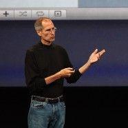 Steve Jobs: A Transformational Leader #Wk11TransLead #FSasso #500_11
